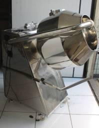 Drageadeira N-150 (Semi-Novo)