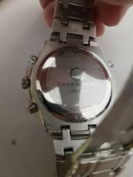 Relógio caven noni original