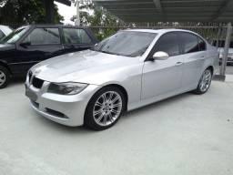 BMW 320 2008 NOVA