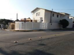 Casa Sobrado em Guaratinguetá