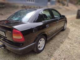 Astra GLS 2000/2000 GNV