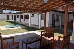 Paraty Casa Para Férias - RJ