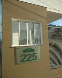 Apartamento a Venda em Bragança Paulista