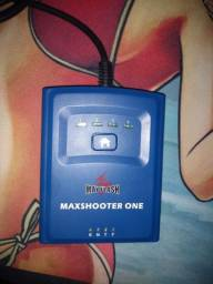 maxshooter one