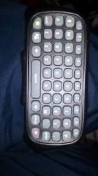Teclado Xbox360 chatpad