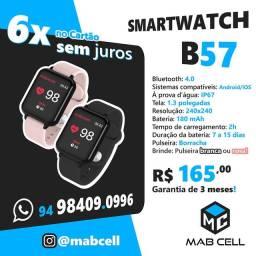 Smartwatch B57 ORIGINAL
