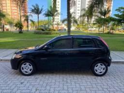 Chevrolet Corsa 1.0 Mpfi Premium 8V