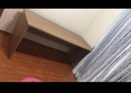 Mesa para escritório 1,70 x 0,70