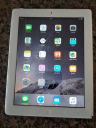 1 iPad 16 Giga