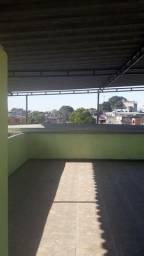 Casa 3 guanto terraço