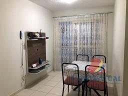 Apartamento, Condomínio Jardim Paradisio Alamanda