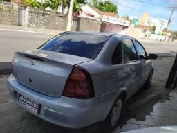 Corsa Premium 2011 r$.22.900
