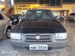 Fiat/Uno Flex 2011/2012