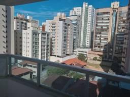Lindo Apto 3 Qtos c/ Dependência Praia Itapua. 390.000