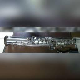 Sax Soprano Scavone