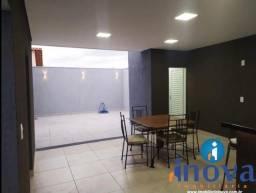 Vende-se Casa em Condominio Vainice Andrade Uberaba MG