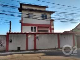 Título do anúncio: Casa com 4Q (duas suítes) à venda, 190m² por R$1.200.000 - Parque Valentina Miranda - Maca
