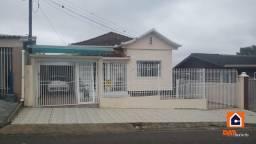 Casa à venda com 4 dormitórios em Uvaranas, Ponta grossa cod:1807