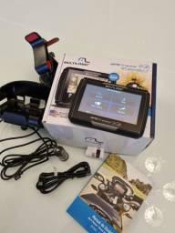 GPS Tracker Moto e Carro IGO