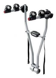 Suporte Para Duas Bicicletas Engate Thule Xpress