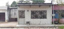 Casa no Almir Gabriel