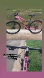 Bike para Ciclismo