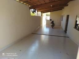 Casa 3 Dormitorios/Suite/ Em Lote 220 Metros /Região Sul De MONTES CLAROS