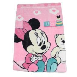 Cobertor Disney Baby Jolitex Raschel
