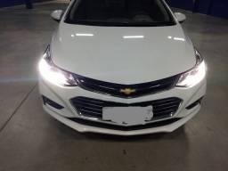 Chevrolet cruze ltz 2  top de linha