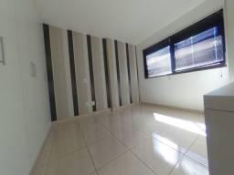Apartamento para alugar com 3 dormitórios em Jardim santa marta, Cuiabá cod:47015