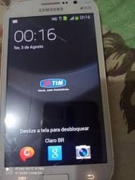 Vendo Samsung Galaxy grand duos
