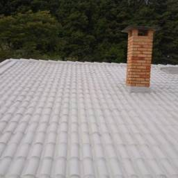 manta Bidim-borracha líquida-lajes e telhados