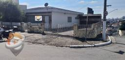 Casa Térrea próximo ao estação do metrô Freguesia do Ó 4 dormitórios, 10 vagas terreno de