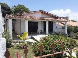 Casas na ilha a partir de 50.000 barra do pote mar grande mando foto pelo zap