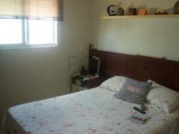 Apartamento à venda com 2 dormitórios em Jaraguá, Belo horizonte cod:8877
