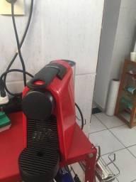 Maquina café expresso essenza