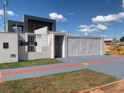 Monte videl, vende-se magnifica casa de alto padrão com o melhor acabamento