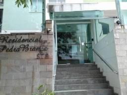Apartamento, Jardim America, 2/4 vendo/alugo R$160.000/1.100 urgente!!