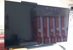 Smart TV SonyLED 48 kdl-48w605b - (Leia) 822