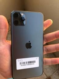 iPhone pro Max 64gb