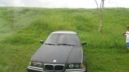 BMW 328i série E36