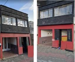 Casa Comercial Grande no Centro- Locação sem Burocracia