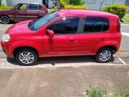 Vendo Fiat Uno 1.0