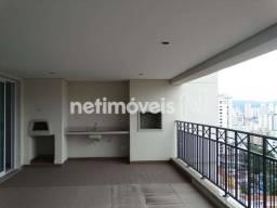 Venda Apartamento 4 quartos Chora Menino São Paulo