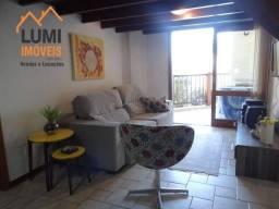 Ubatuba - Apartamento Padrão - Praia Grande