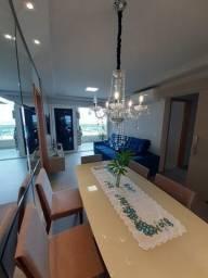 Apartamento No Brasil Beach Home Resort - Venda