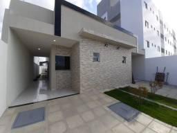 Excelente casa Em Novo Geisel