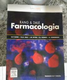 Livro Farmacologia Student