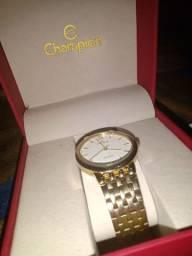 Relógio Original. 300