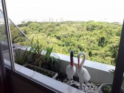 Título do anúncio: Apartamento  2 quartos com vista para o Parque da Cidade - Salvador - BA